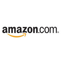 Amazon.com logo high cv