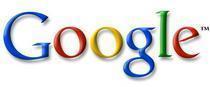Google logo 3600x1500 cv