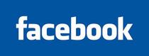 Facebok cv