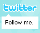 Twittter cv