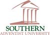 Southern adventist logo 100 cv