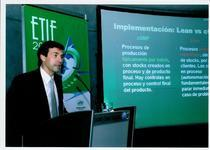 Etif2008 cv