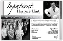 Palliative   hospice final cv