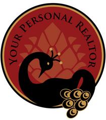 Ap logo 1 cv