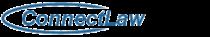 Blue logo trans cv