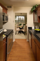1 br kitchen1 cv