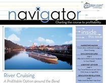 Navigator cover cv