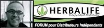 Banner mini pour forum cv