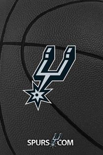 Spurs cv