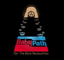 Babypathlogo cv