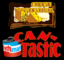 Headingcantasticncheesefestival cv