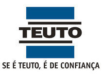 Logotipo1148 cv