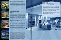 Visualcv thumbnails dewberry blue cv