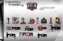 11x17 portfolio icon brandi cv