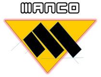 Logomanco3 cv