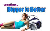Biggerbetter7 cv