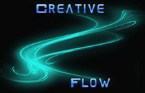 Creativeflow cv