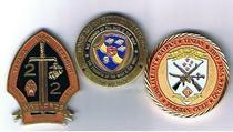 Usmc awards 003 cv