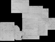 9ht46 sketch downsampled cv