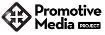 Pmp logo2 cv