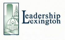 Leadership lexington cv