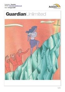Fallen women guardian 13082007  2  1 cv