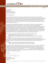 Aircraft bd letter cv