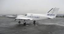 Aeroflight cv