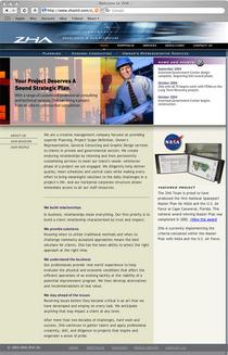 Zha page 1 cv