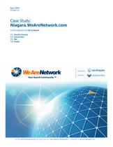 Wan case study cover  cv