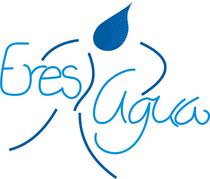 Logo eres agua cv