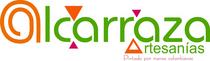 Logo alcarraza cv