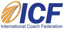 Icf logo cv