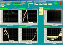 Solar test system gui cv