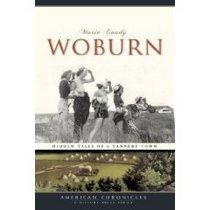 Woburn cv