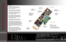 Affordable housing 1 copy cv