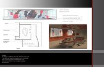 Coke project 2 copy cv