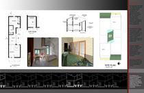 Affordable housing 2 copy cv