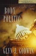 Body politic cv