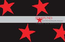 Starfund cv
