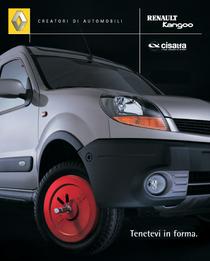 Renault 3 cv