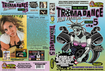 Tromadance volume 5 dvd sleve resize cv