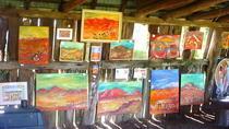Art show manjimup cv
