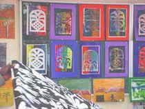 Art prints jigalong cv