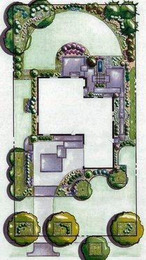 Wheatonplan2 cv