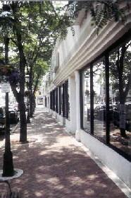 Homewoodstreet cv
