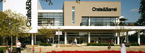 Cb oak brook cv