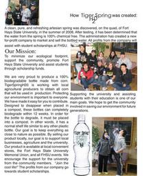 Finalnewspaperinsertpg2 cv