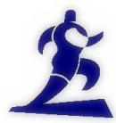 Fast start logo cv