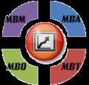 Mba logo small cv
